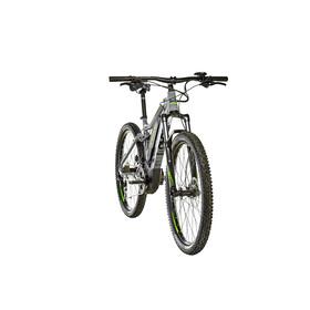 HAIBIKE SDURO FullSeven 4.0 grau/schwarz/grün